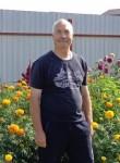 Ivan, 66  , Ryazan