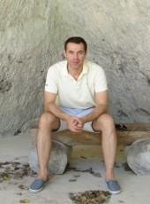 Konstantin, 39, Russia, Perm