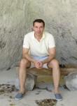 Konstantin, 38  , Perm
