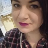 Tanja, 27  , Olsztyn