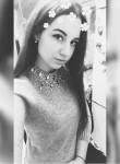 Anna, 20  , Mytishchi