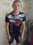 Mikhail, 41  , Revda