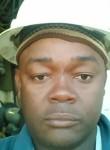 kopakopa, 39  , Mtwara