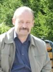 Vyacheslav, 56  , Sergiyev Posad