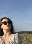 Alina , 20  , Moscow