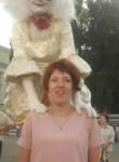 Yuliya, 30  , Zhigulevsk