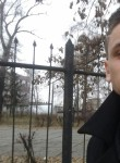 Sergey, 22  , Belogorsk (Krym)