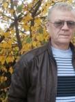 Leonid Parsaev, 70  , Oskemen
