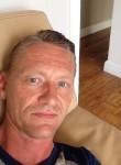 ricococo, 44  , Lorient