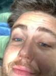 Corey, 29  , Twinsburg