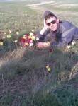 Sergey, 47  , Volgograd