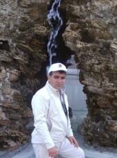Yar Nurzai, 44, Ukraine, Odessa