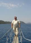 Andrey, 54, Voronezh