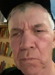 Aleksandr , 62  , Moscow