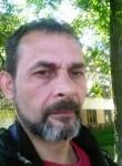 Grisha, 47  , Yaroslavl