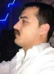 ersinim27, 29 лет, Gaziantep