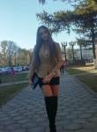 Anastasiya , 34, Serpukhov