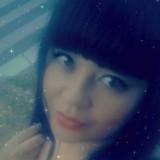 Anna, 28  , Mariupol