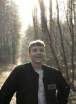 Vladimir, 18, Vyshneve