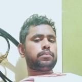 Imam, 25  , Savanur