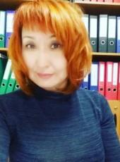 Asel, 42, Kazakhstan, Almaty