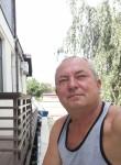Андрэ, 49, Kiev