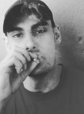Rafael, 28, Germany, Harsewinkel