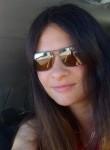 Mariya, 29  , Zavodskoy