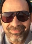 hossam, 55  , Cairo