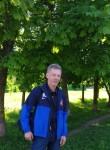 Aleksandr Bodrov, 56  , Vitebsk