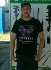 Vitalik, 42, Germany, Dormagen