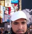 Ishtiaq