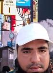 Ishtiaq, 18  , Umm Salal  Ali