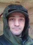 Aleksey, 33, Odintsovo