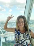Elena, 42, Saint Petersburg