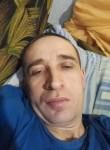 Ilya, 44  , Nefteyugansk