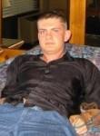 Leo, 39  , Tampa