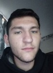 vanya, 20  , Zhlobin
