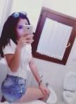 Masha Gyumyushlyu, 19  , Ceadir-Lunga