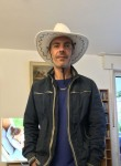 Marcel, 43  , Greven