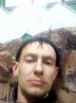 Maks, 30  , Lesosibirsk