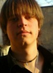 Igor, 27  , Starodub