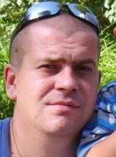 Oleg, 44, Russia, Velikiy Ustyug