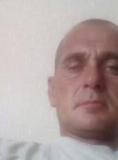 drug, 43, Russia, Belinskiy