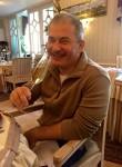 Victor George, 59  , Roman