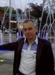 Aleksandr, 58, Rostov-na-Donu