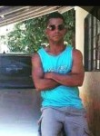 Jose, 18, Votuporanga