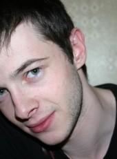 vladlen, 31, Russia, Moscow