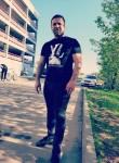 Grayr , 30  , Moscow