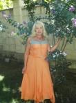 Natali, 61  , Rostov-na-Donu